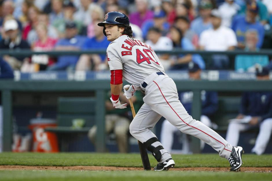 2016-08-04T031553Z_270337263_NOCID_RTRMADP_3_MLB-BOSTON-RED-SOX-AT-SEATTLE-MARINERS