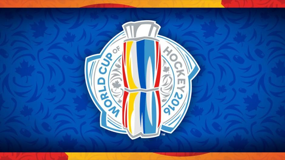 World_Cup_Of_Hockey