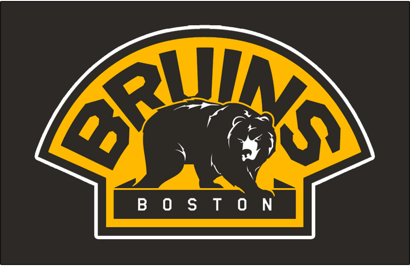 8660_boston_bruins-jersey-2009