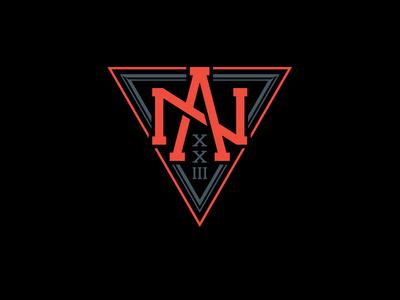 north_america_crest_1x