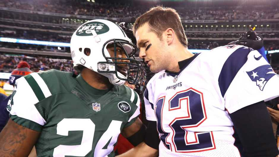 darrelle-revis-tom-brady-113016-getty-ftr_sjlvp10wf6zr145i5gb923fsp