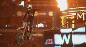 dungey-wins-atlanta-2017