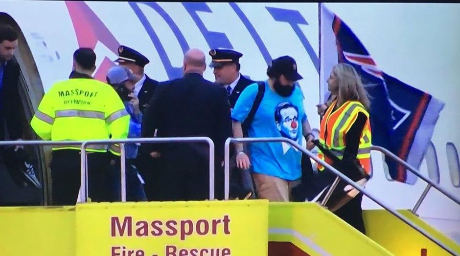 matt-patricia-roger-goodell-clown-shirt