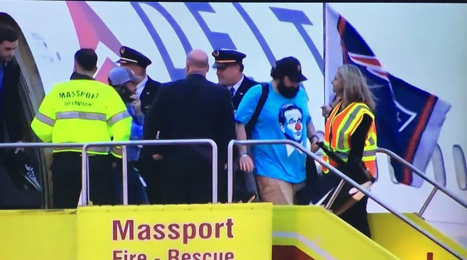 matt-patricia-roger-goodell-clown-shirt